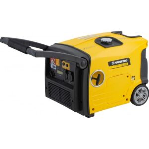 Generador IG3200XT
