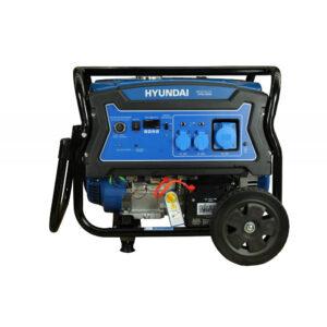 Generador Hyundai HYG11050